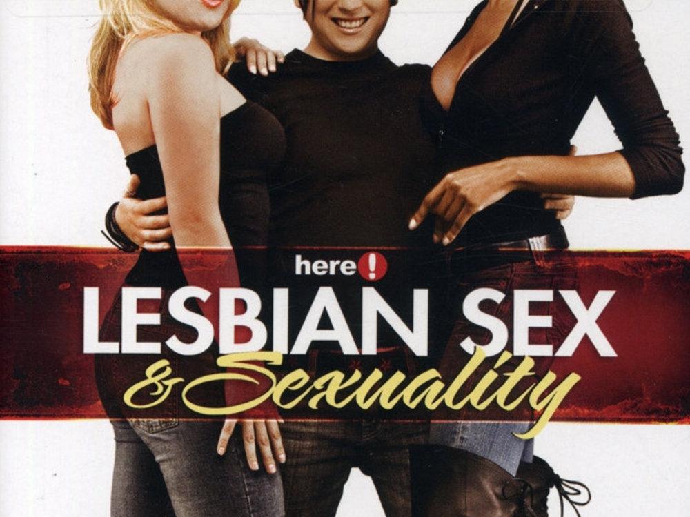 Here-LesbianSexS1-Full-Image-en-US.jpg