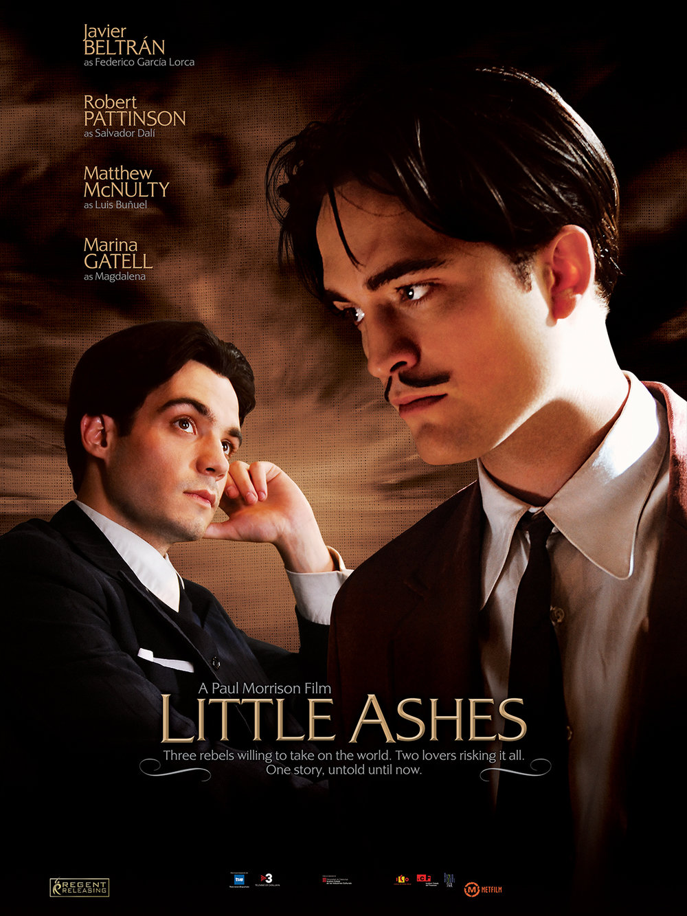 Here-LittleAshes-Full-Image-en-US.jpg