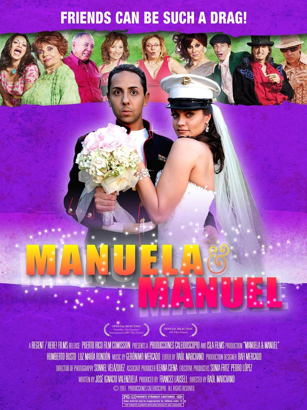 Here-ManuelaAndManuel-Full-Image-en-US.jpg