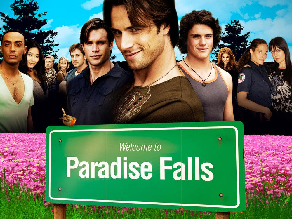 Here-ParadiseFallsS3-Full-Image-en-US.jpg