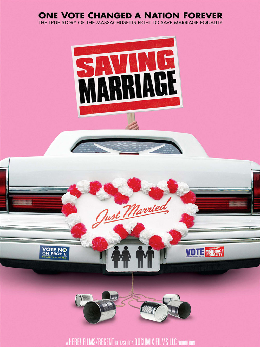 Here-SavingMarriage-Full-Image-en-US.jpg