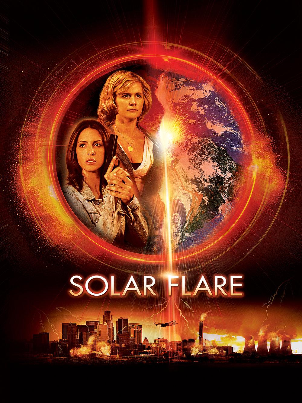 Here-SolarFlare-Full-Image-en-US.jpg