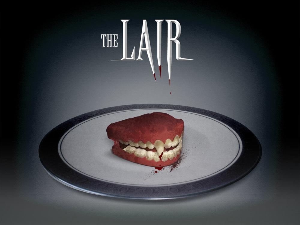 Here-TheLairS1-Full-Image-en-US.jpg