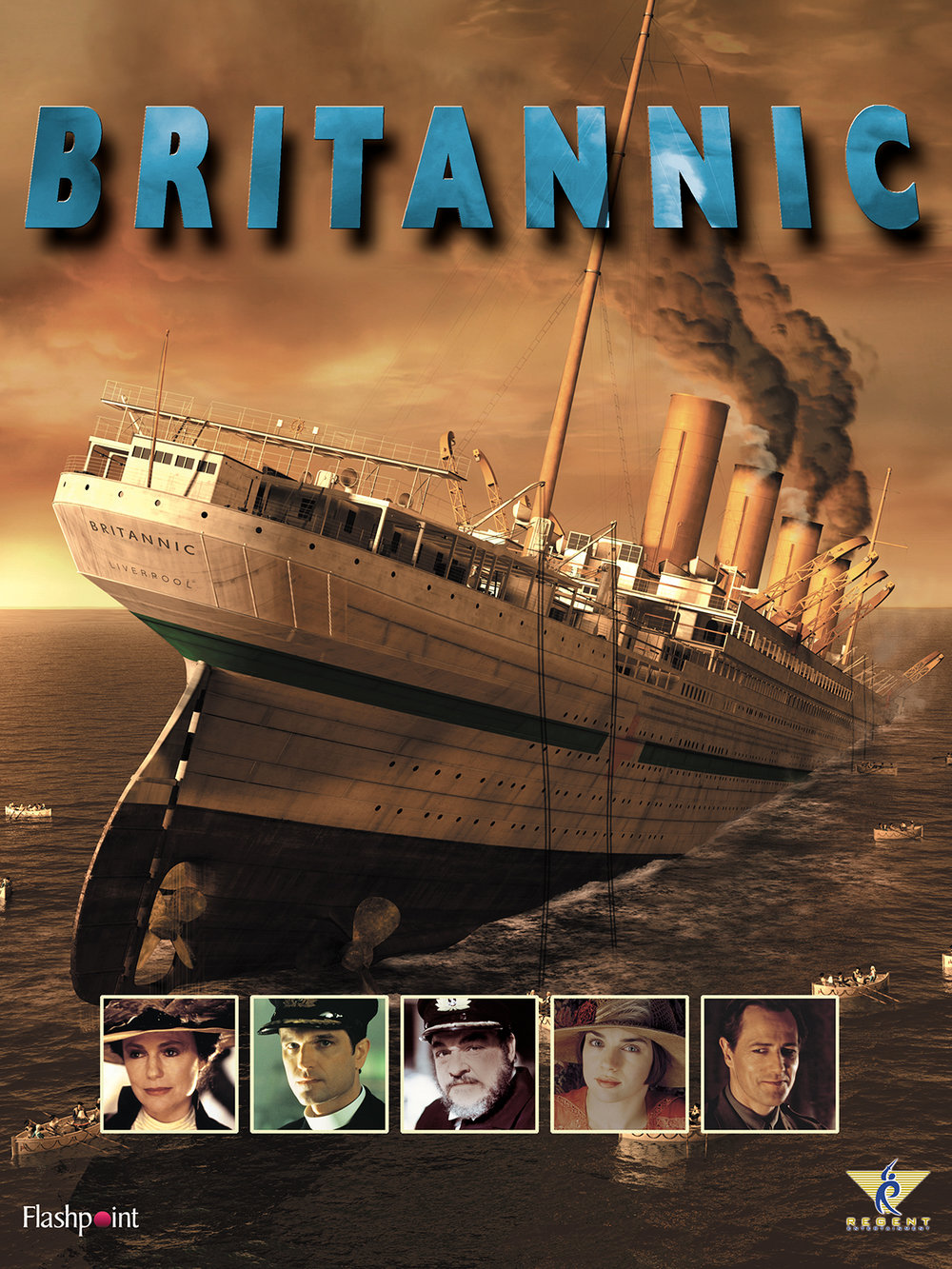 Here-Britannic-Full-Image-en-US.jpg