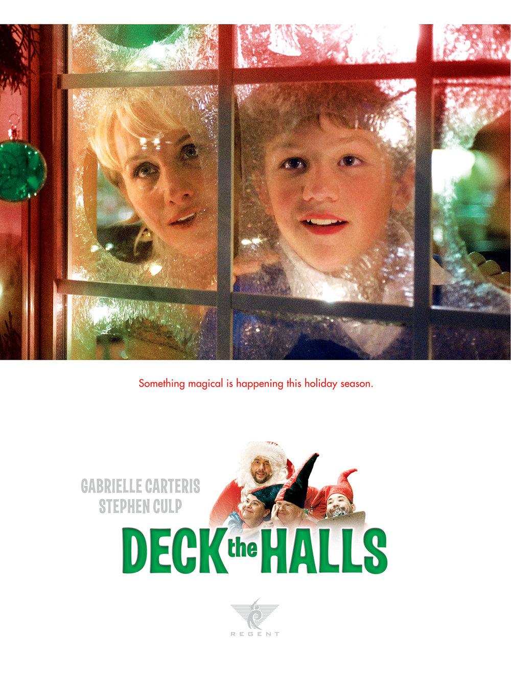 Here-DeckTheHalls-Full-Image-en-US.jpg