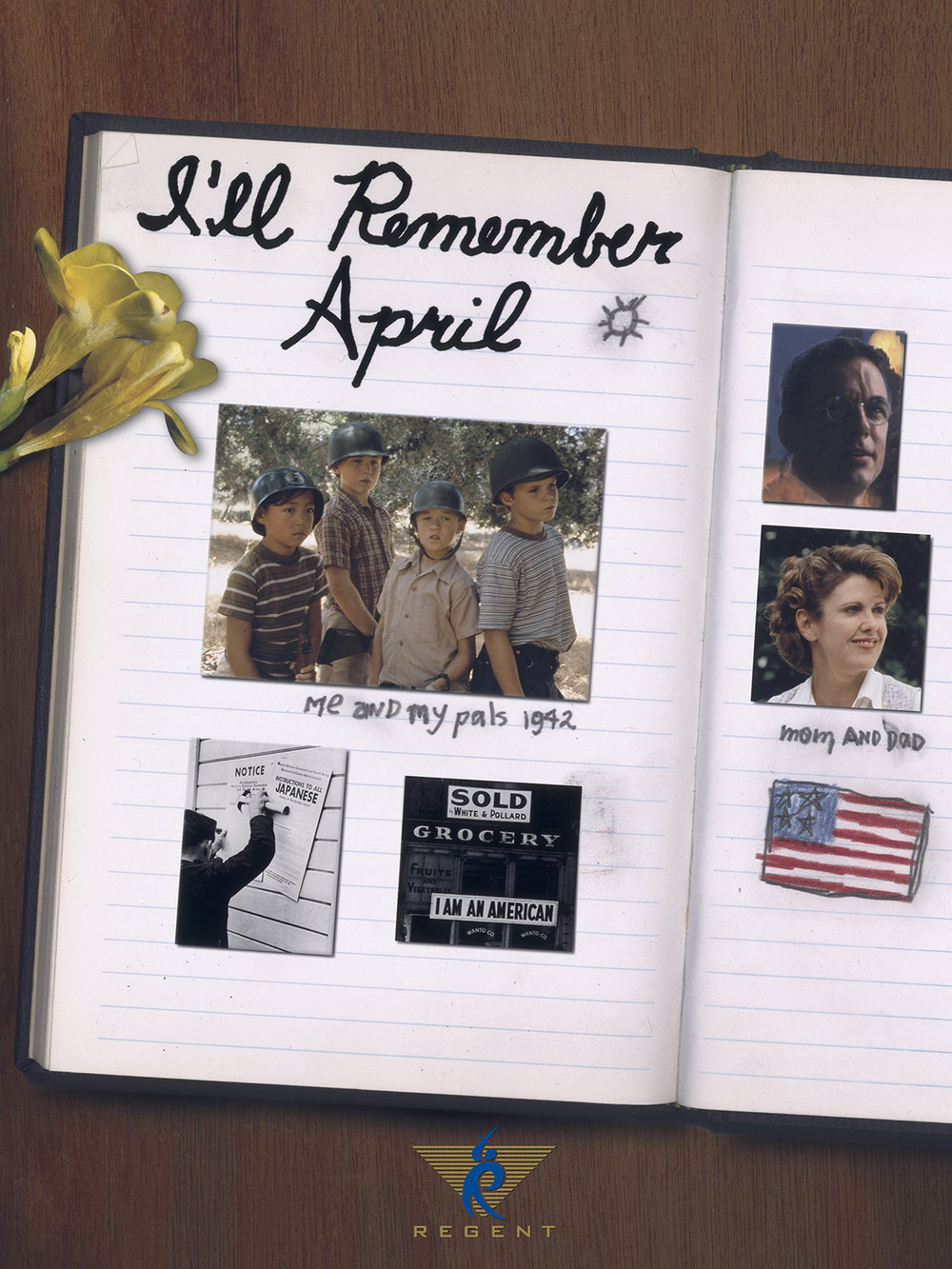 Here-IllRememberApril-Full-Image-en-US.jpg