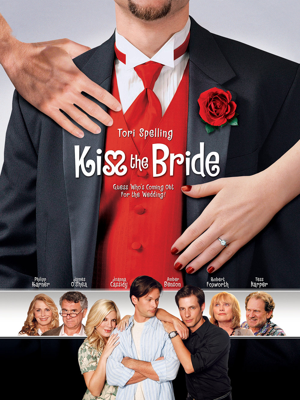 Here-KissTheBride-Full-Image-en-US-R1.jpg