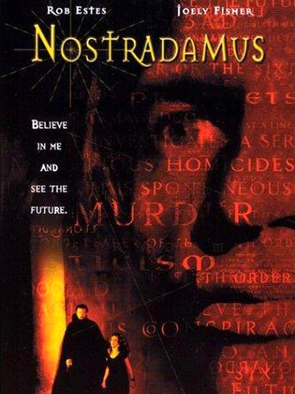 Here-Nostradamus-Full-Image-en-US.jpg