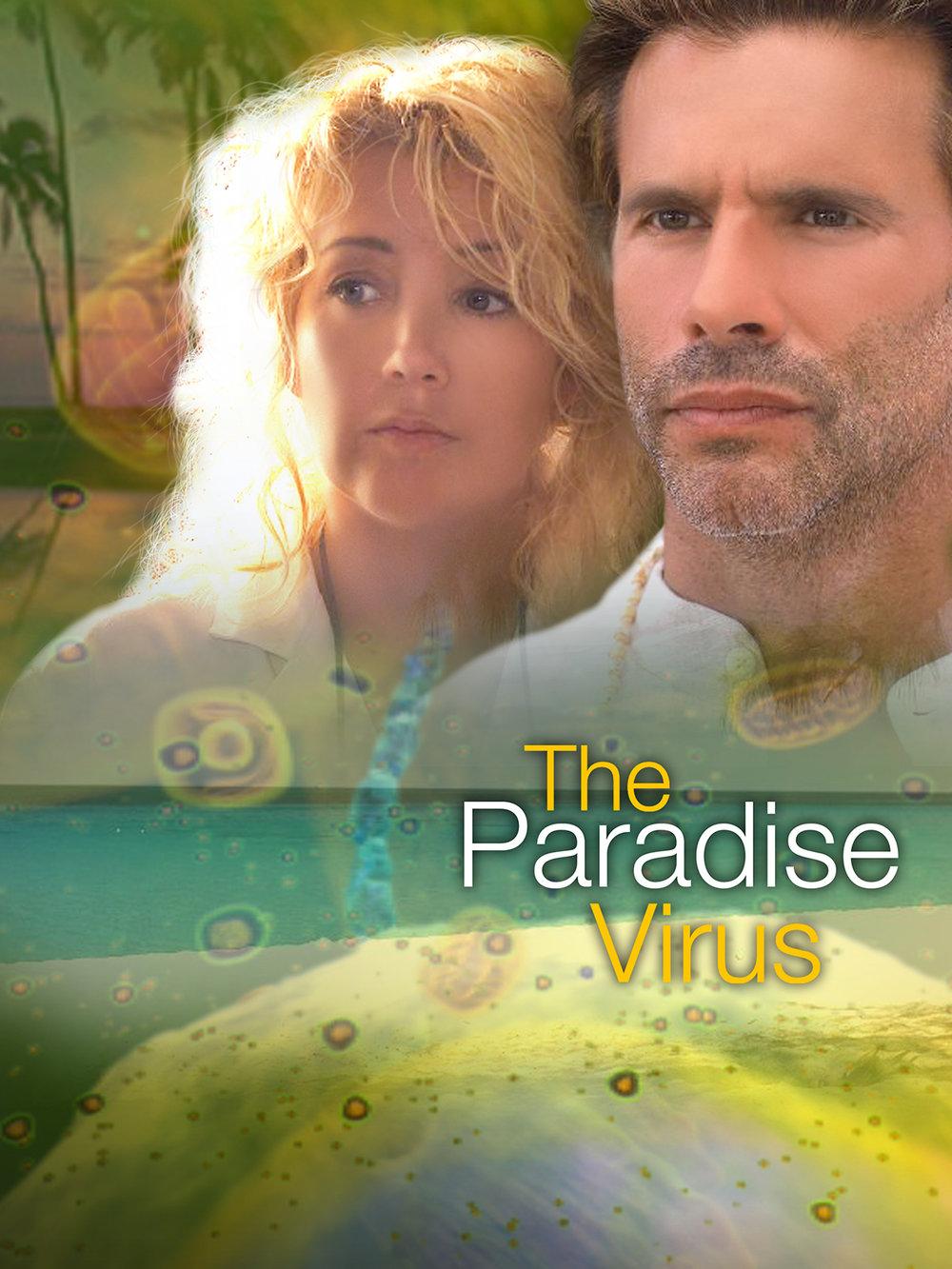 Here-ParadiseVirus-Full-Image-en-US.jpg
