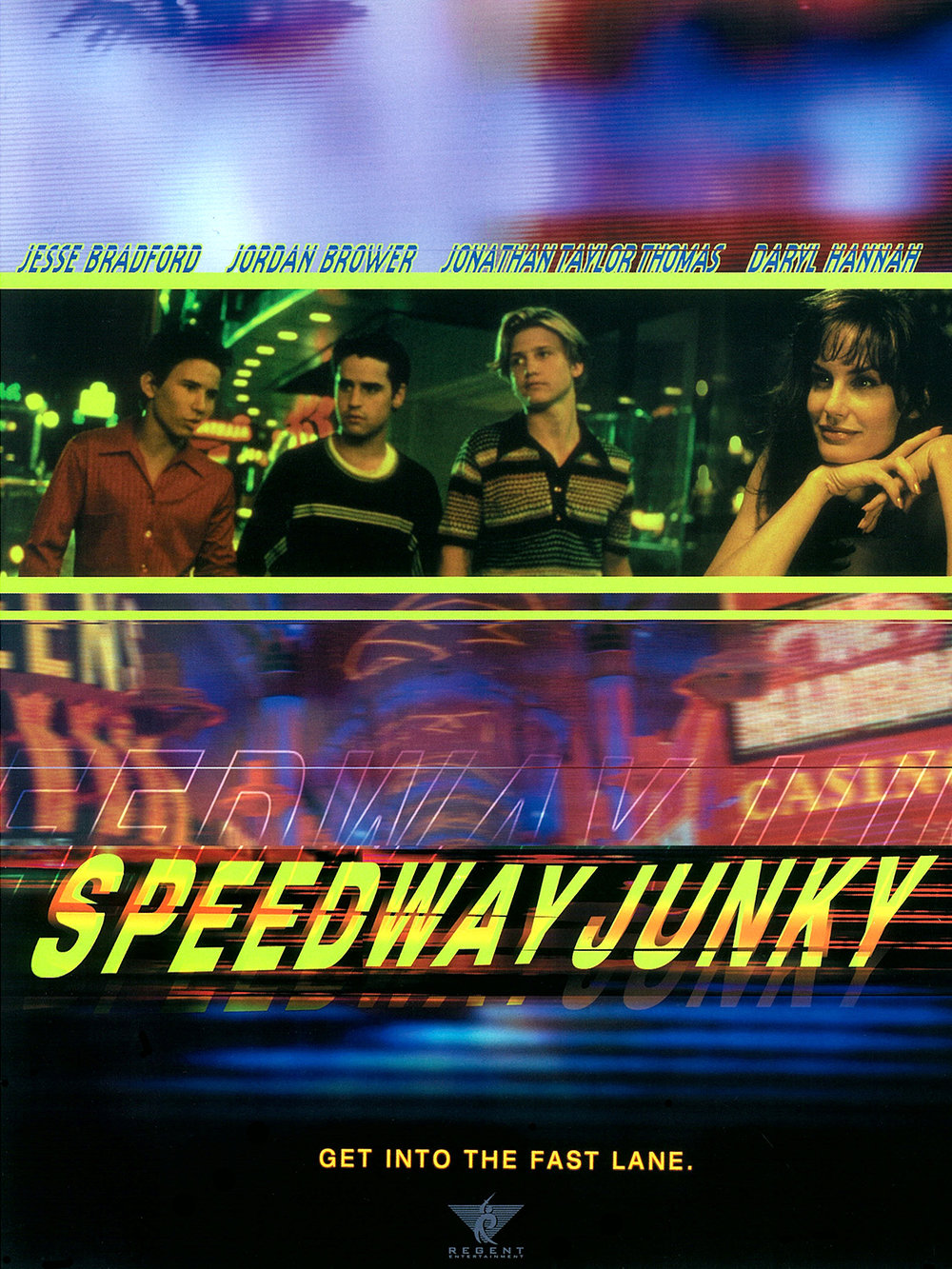 Here-SpeedwayJunky-Full-Image-en-US.jpg