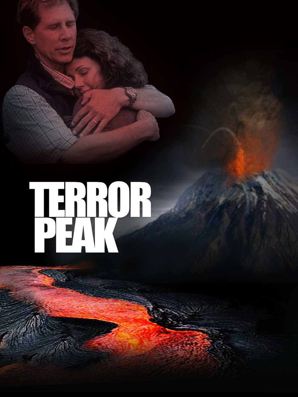 Here-TerrorPeak-Full-Image-en-US.jpg