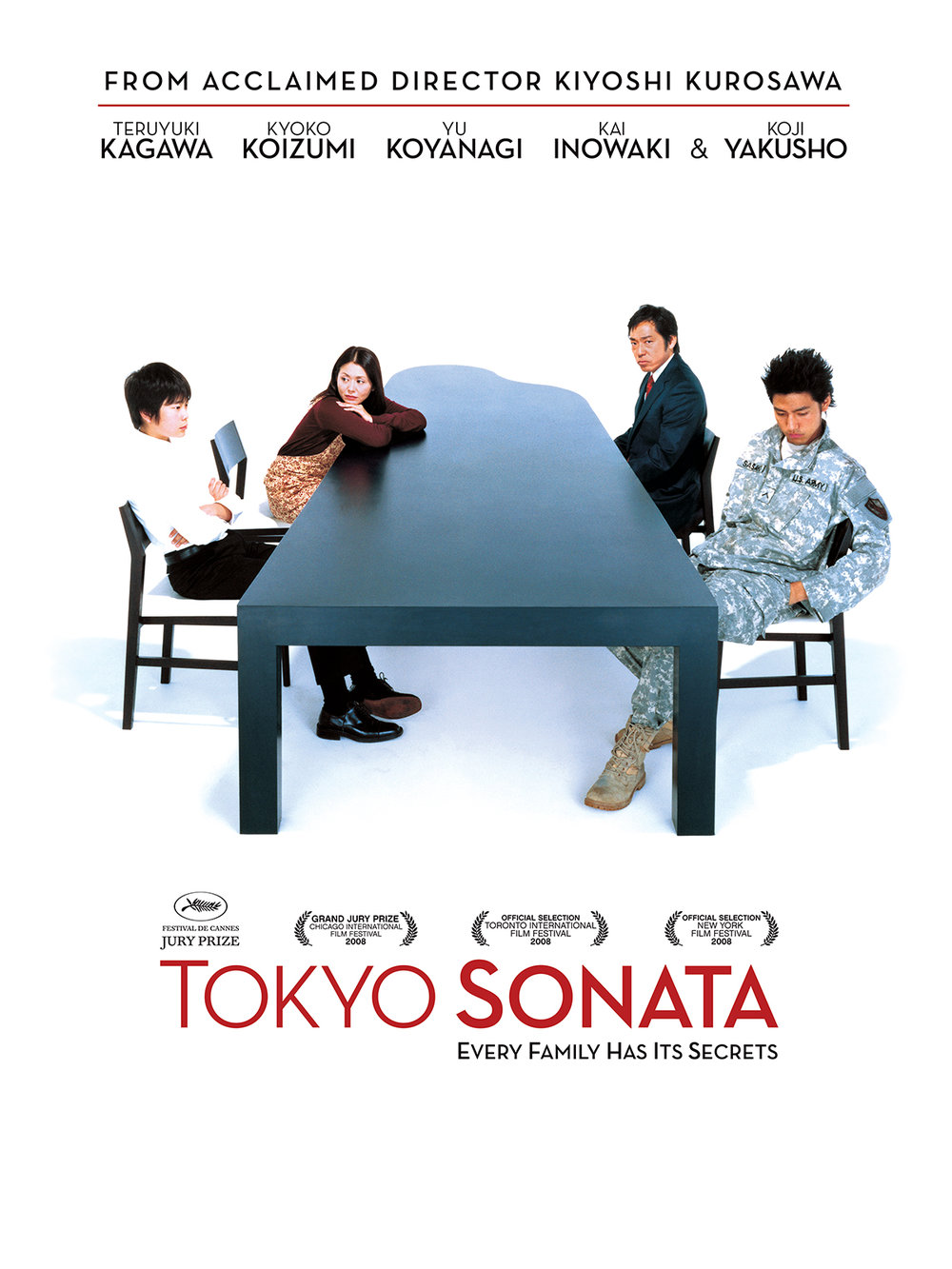 Here-TokyoSonata-Full-Image-en-US.jpg