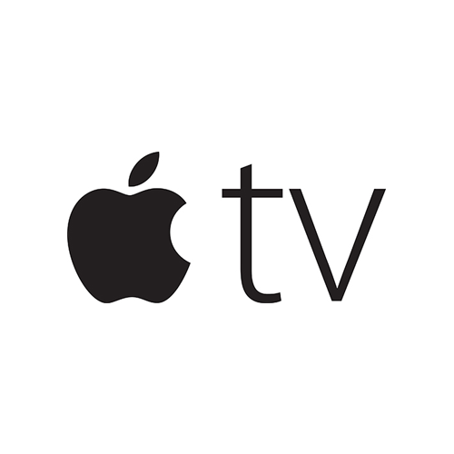 apple-tv_square-3.png