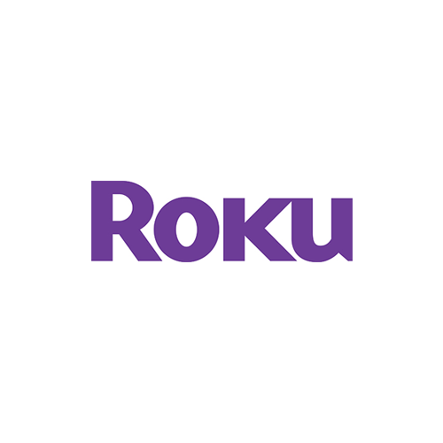 roku-square3.png