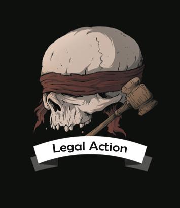 LegalAction (1).jpg