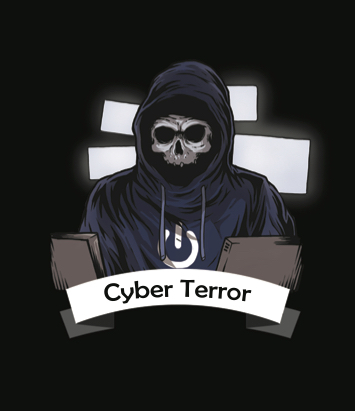 CyberTerror (1).jpg