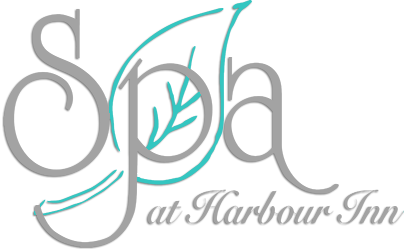 Spa at Harbour Inn