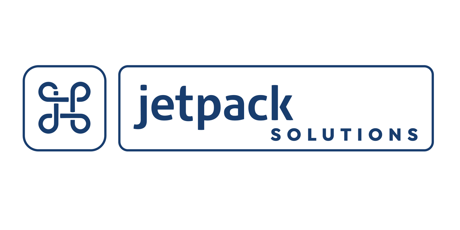 Jetpack Solutions