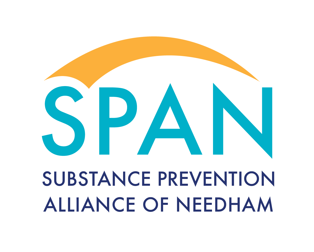 Substance Prevention Alliance of Needham