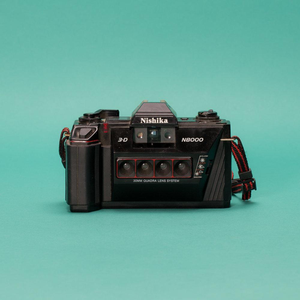 nishika-n8000-1.jpg