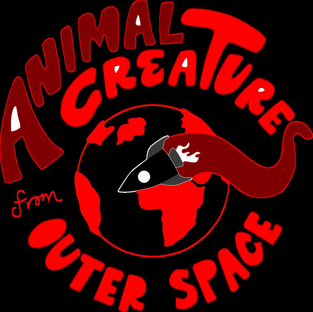 animalcreatureslogo.png