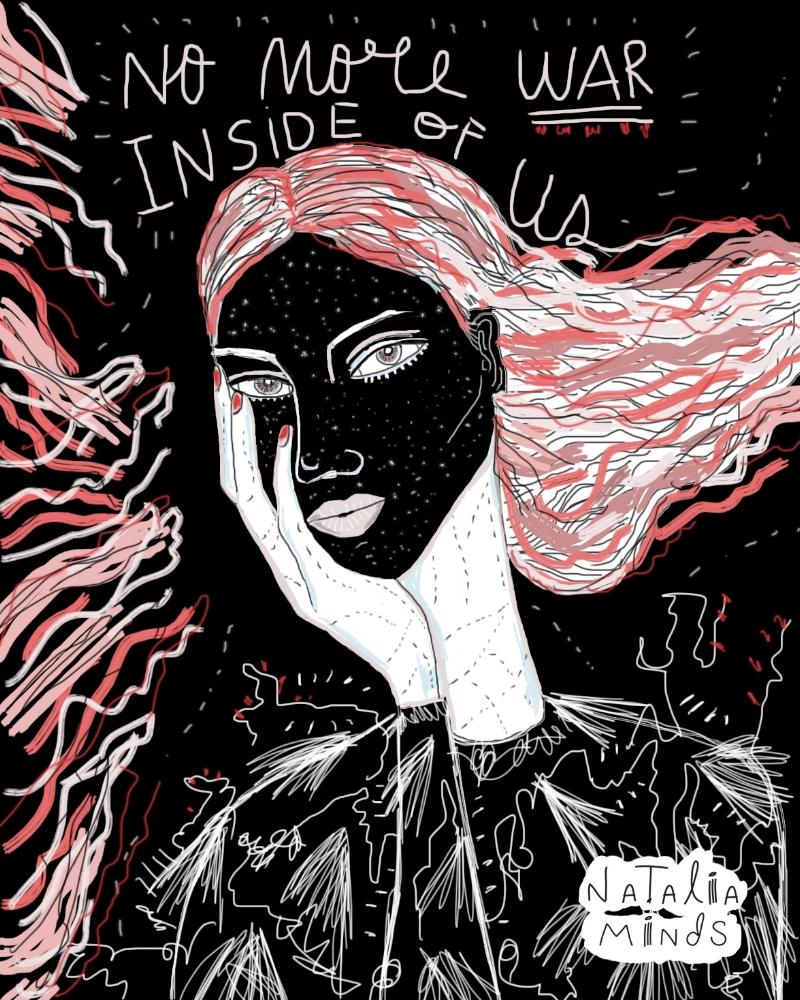 Natalia Minds no more war inside of us.jpg