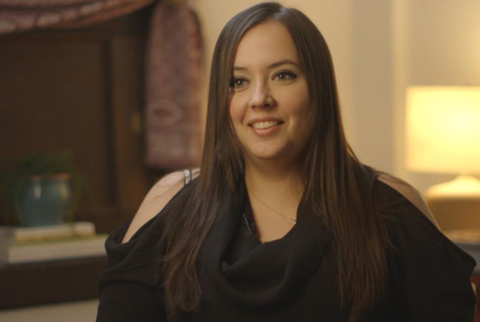 Francesca Kustra, Editor & Camera Assistant