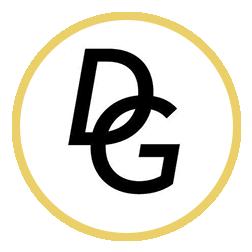 DGLogov1.png