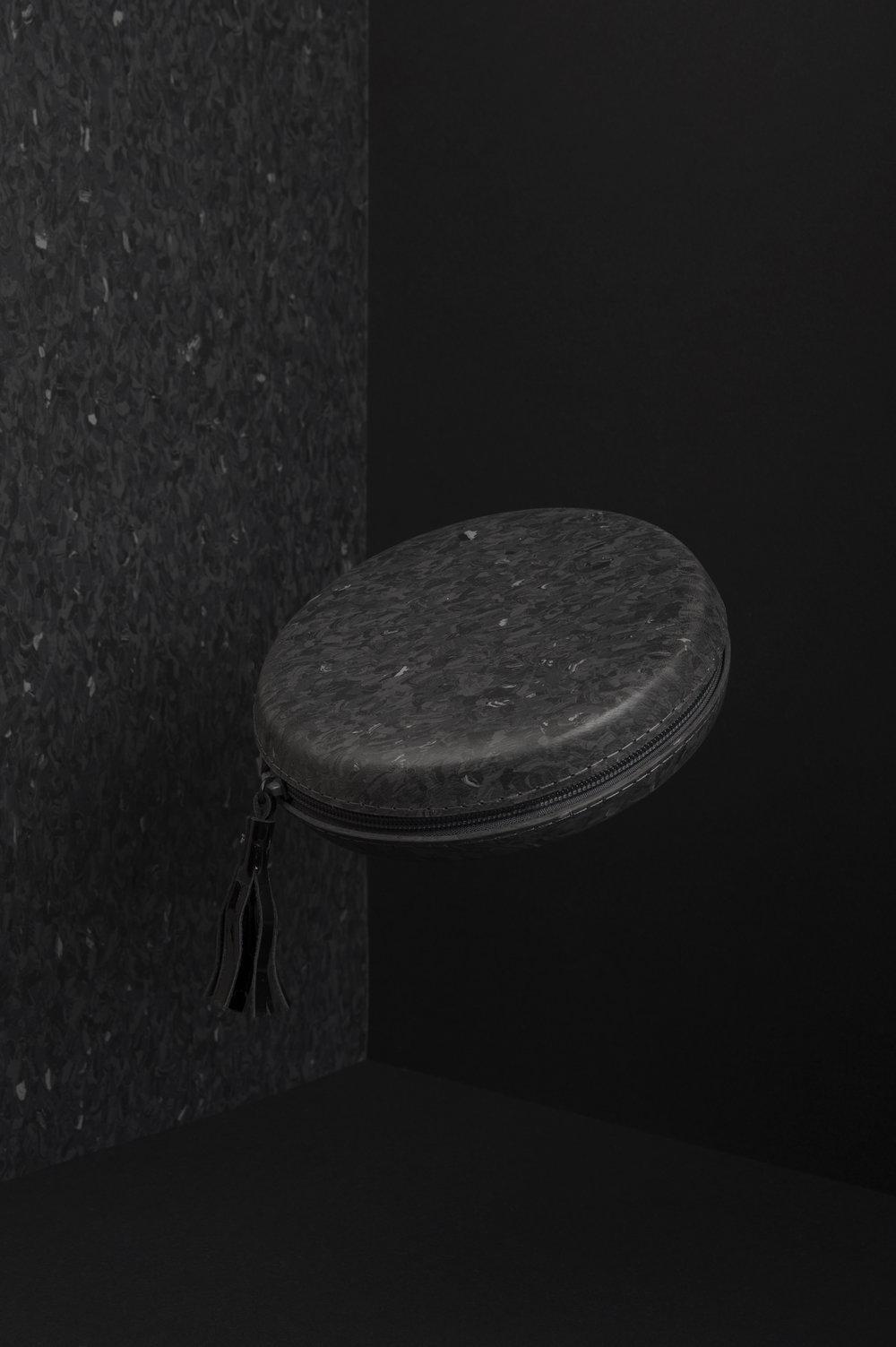 LINO COAL 3.jpg