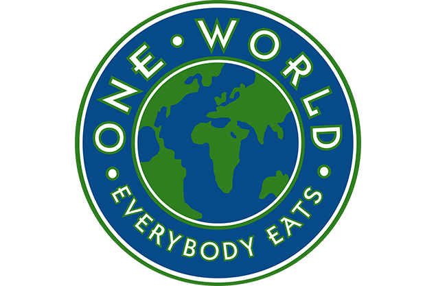 One World Everybody Eats.jpg