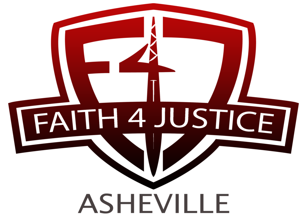 FAITH 4 JUSTICE LOGO THICKER .png
