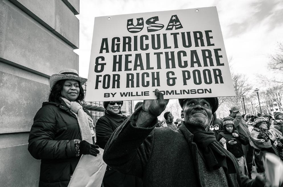 StevePavey-Agriculture-HealthCare.png