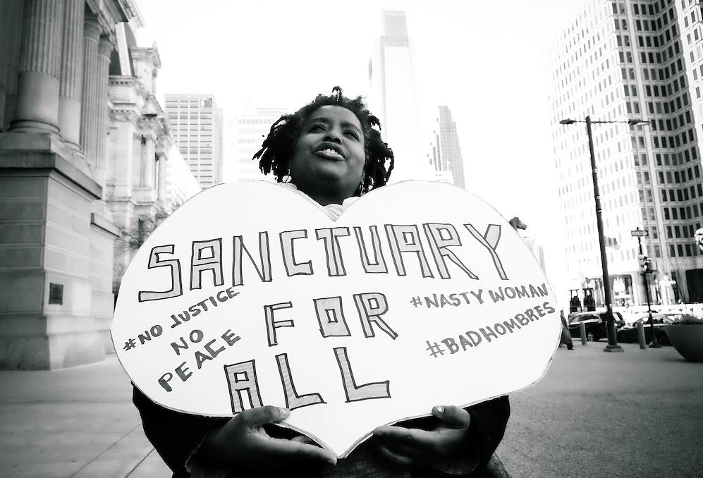 StevePavey-SanctuaryForAll.png