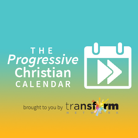 progressive-christian-calendar-icon.jpg