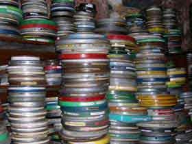 16mm_film_cans.jpg