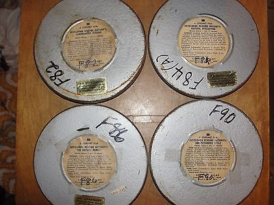 4-Reel-Set-Lot-DEVELOPING-READING-MATURITY.jpg