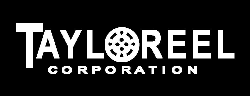 TAYLOREEL-01.png