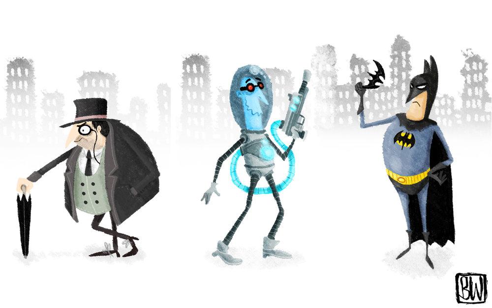 batman_lineup1.jpg