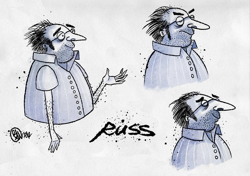 russ1.jpg