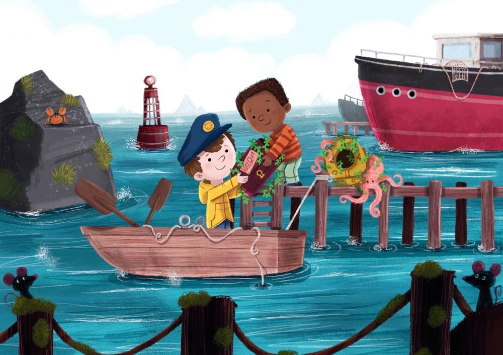 Docks_Kid_newnewnew1.jpg