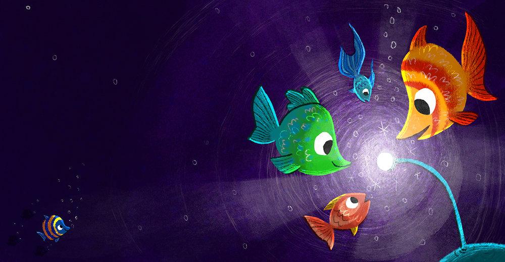 Fishiesspread1notextWEB.jpg