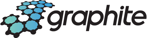 Image result for graphite logo