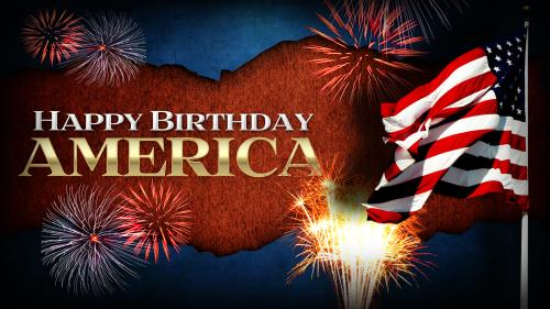 happy birthday america images Happy Birthday America! — Lil' Charlie's Restaurant and Brewery happy birthday america images