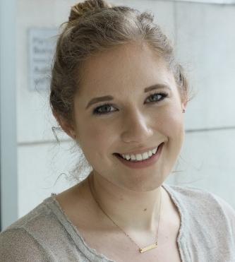 Isobel Tanner