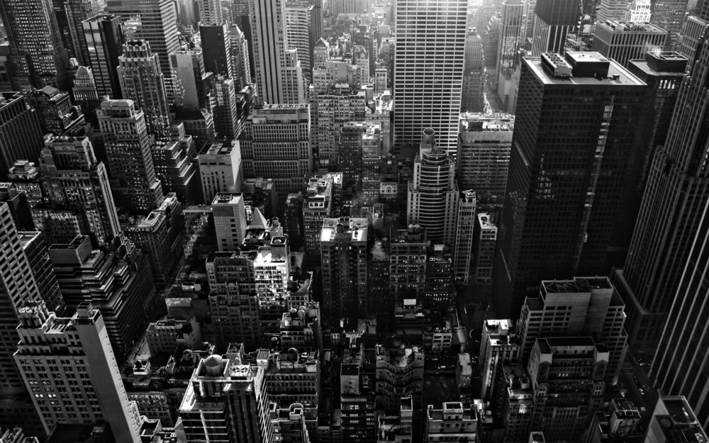 Aerial-view-of-New-York-in-black-and-white-wallpaper_8407.jpg