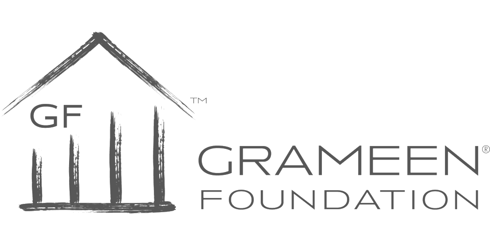 Grameen-Foundation.png