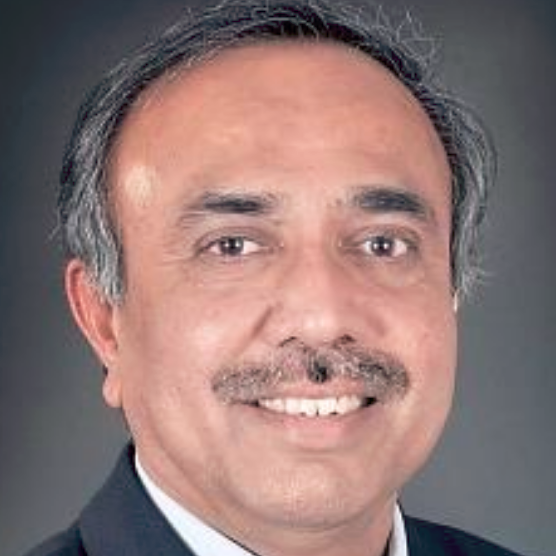 Milind Shah is a senior executive with over 30 years' experience with multinational companies in diverse industries such as healthcare, telecommunications and petrochemicals. He has been associated with Unitus Seed Fund as a Venture Partner since 2017. Mr. Shah's last assignment was with Medtronic plc, a global leader in the medical technology industry, where he was the Managing Director and Vice President, Indian Sub-Continent from 2004 till 2016. Mr. Shah was also a member of Medtronic's global executive committee during the period 2012-15. Having led the India business for Medtronic for more than a decade, Mr. Shah has deep understanding of the healthcare eco-system, a strong network of relationships among upper echelons of medical technology companies and hospital chains as well as experience in developing & executing strategic plans, business model innovations and M&A. An alumnus of IIT Delhi and IIM Calcutta, Mr. Shah is also an active member of the World Presidents' Organization. His consulting firm, StratLead Advisors LLP, advises clients in developing and executing growth strategies and business models. The firm also provides executive coaching for development & evolution of business leaders.