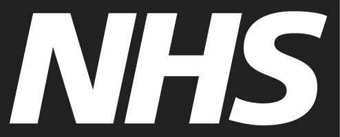 NHS-Black.jpg