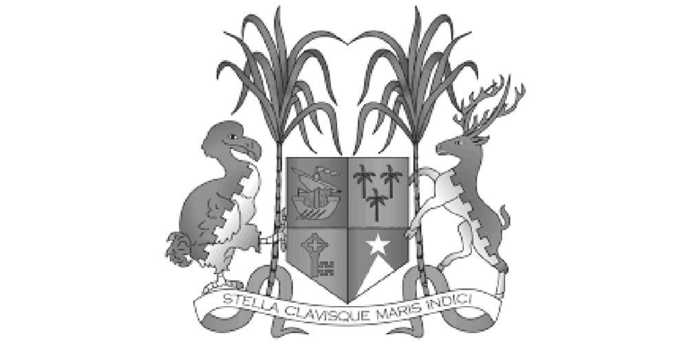 mauritius gov.png