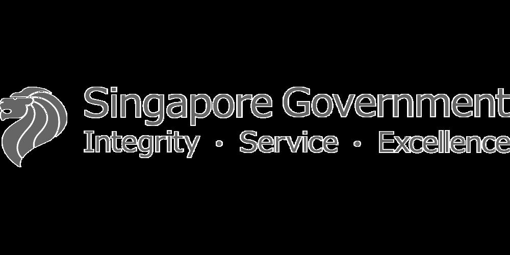 singapore gov.png